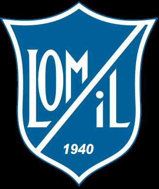 LomIlLogo
